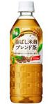nama_komekouji_p555.jpg