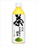 tsujiri_500_l.jpg